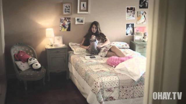 Video quảng cáo cảm động  - Tình cha - Promart Homecenter
