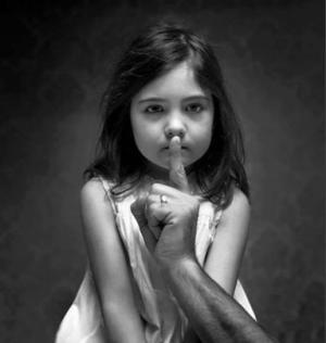 13 điều cần biết để bạn có thể bảo vệ trẻ
