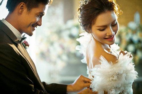 ảnh marriage,couple,đám cưới,tình yêu