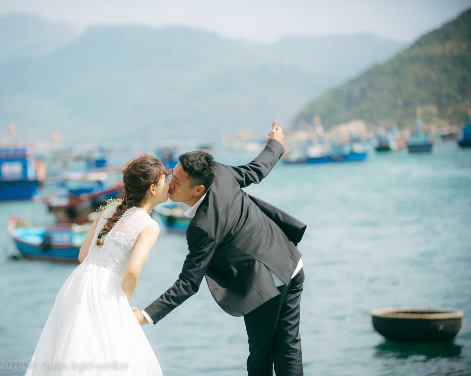 ảnh ảnh cưới,hình cưới,đám cưới,tình yêu