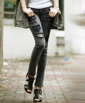 ảnh quần jean, thời trang, mẹo vặt