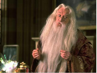 ảnh Harry Potter,khám phá