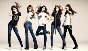 Làm thế nào để quần Jean không bị bạc màu