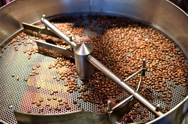 10 loại cà phê đắt nhất thế giới