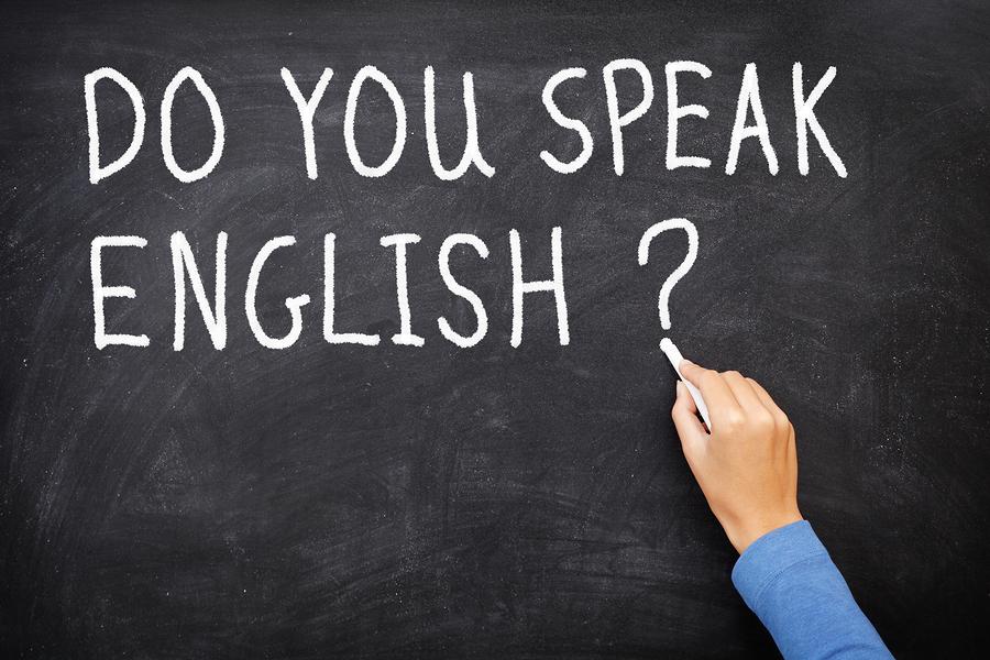 Làm thế nào để học tốt tiếng Anh