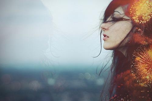 ảnh tuổi trẻ,cô đơn,ước mơ,tình yêu