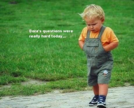 ảnh câu hỏi,thường ngày,câu hỏi thường gặp