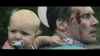 Cargo - 2 triệu người đã khóc khi xem video này, còn bạn thì sao?