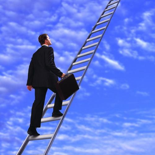 Sẽ có một vài cơ hội để thăng tiến trong sự nghiệp dành cho Sư Tử