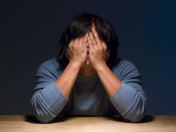 ảnh nuối tiếc,giận giữ,quyết định,quan điểm,hối hận