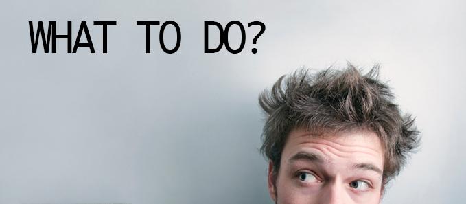 10 việc bạn nên làm trong ngày đầu tiên đi làm