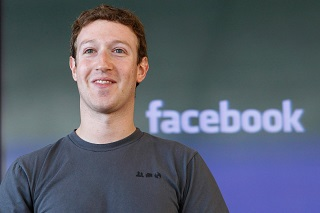 Mark Zuckerberg giải thích lý do ép buộc tải Messenger