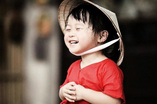 ảnh nụ cười,câu nói hay