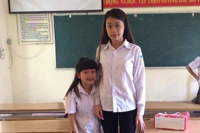 6 bức ảnh bị hiểu lầm nhất cộng đồng mạng Việt 2014