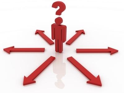 ảnh đối mặt với lựa chọn khó,giá trị bản thân,cách xác định bản thân,ra quyết định,đinh hướng bản thân,vấn đề cuộc sống