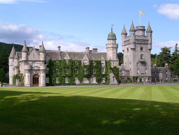 ảnh lâu đài,đẹp nhất,thế giới,châu âu