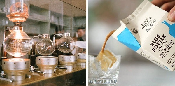 ảnh cafe,độc đáo,sáng tạo