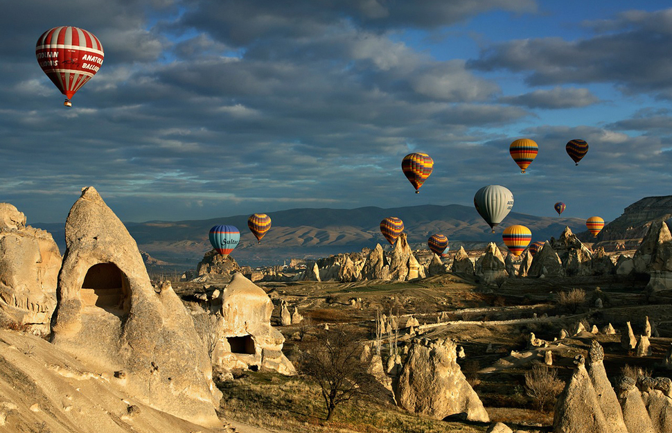 ảnh điểm đến tuyệt đẹp,quang cảnh,du lịch,cảnh đẹp
