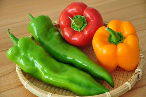 8 loại trái cây chứa nhiều thuốc trừ sâu nhất bạn vẫn ăn hằng ngày