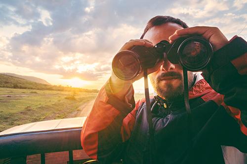 7 câu hỏi kì lạ nhưng sẽ giúp bạn tìm ra mục đích cuộc sống của mình.