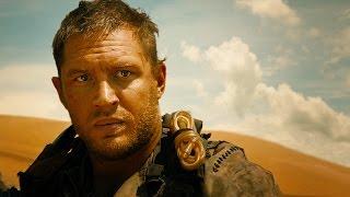 [ Trailer ] Mad Max: Fury Road - Phim bom tấn 2015
