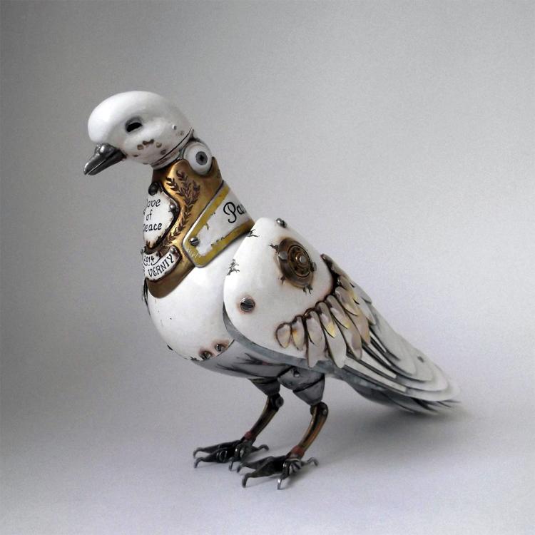 ảnh mô hình động vật,mô hình,mô hình kim loại,sáng tạo