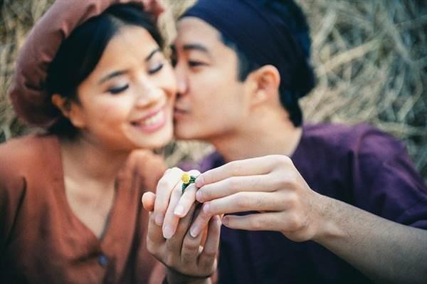 ảnh hôn nhân,cưới,ảnh cưới