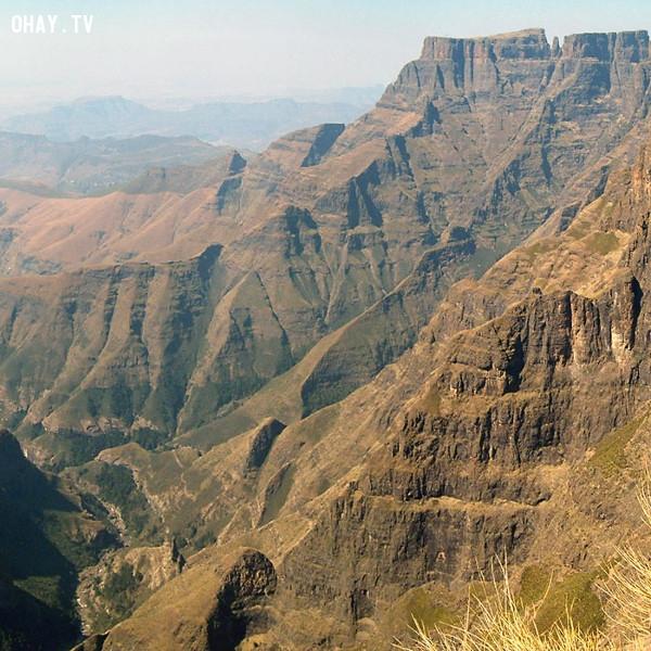 ảnh thám hiểm,leo núi,mạo hiểm,nguy hiểm,thể thao,địa điểm thám hiểm