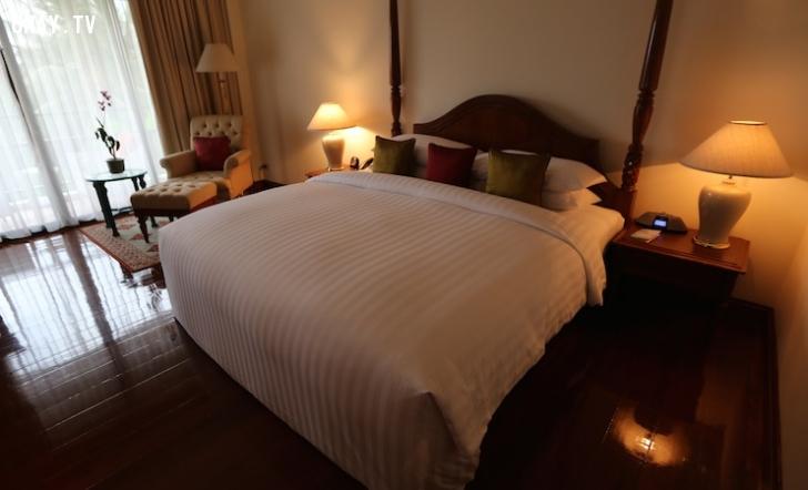 ảnh giường khách sạn,du lịch,khách sạn