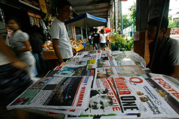 ảnh du lịch,phạt tiền,Singapore