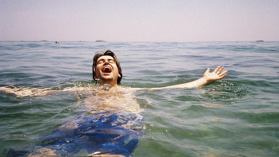 ảnh bơi lội,học bơi,sức khỏe