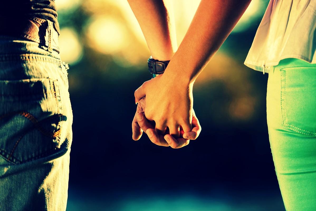ảnh tình yêu,giữ lửa,giữ người yêu
