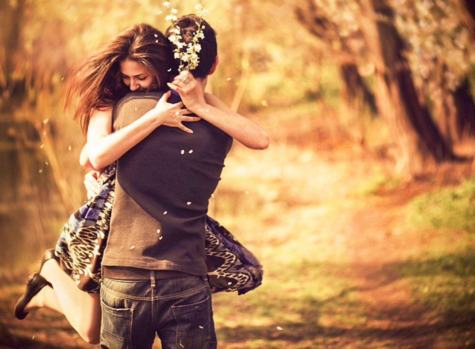 ảnh bạn gái,bạn trai,Bí kíp,yêu,tình cảm,hành động,giản dị