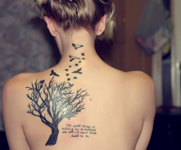 ảnh hình xăm,tattoo
