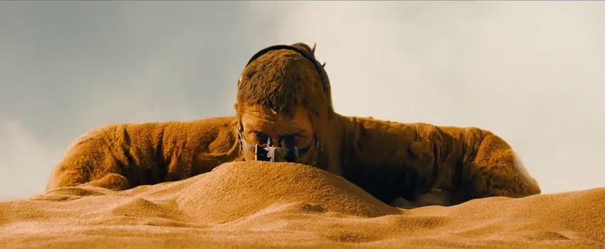 ảnh trailer,phim viễn tưởng,mad max fury road,phim bom tấn 2015