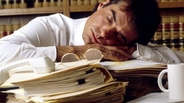 ảnh giấc ngủ,nhịn ngủ,sức khỏe