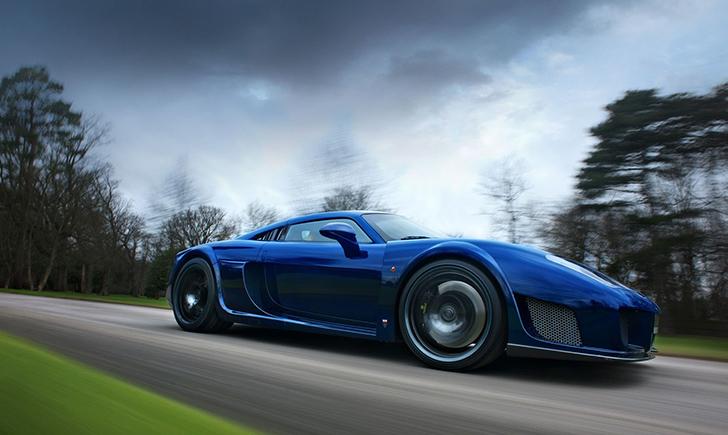 ảnh xe oto,xe chạy nhanh nhất,tốc độ cao
