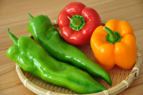 ảnh trái cây,thuốc trừ sâu,sức khỏe