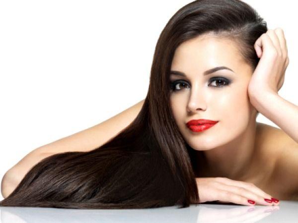 ảnh trị rụng tóc,chanh,bà bầu,bị hói