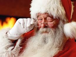 ảnh giáng sinh,christmas