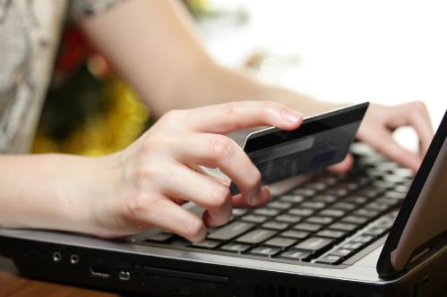 ảnh mua sắm,trực tuyến,online,bảo mật,thanh toán trực tuyến