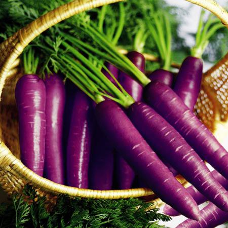 6 điều thú vị về các loại thức ăn mà có thể bạn chưa biết