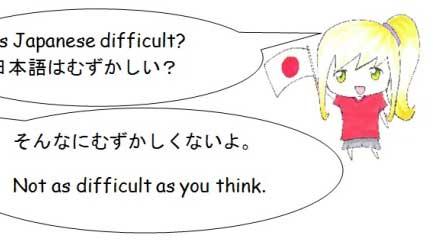 10 lợi ích của việc học tiếng Nhật