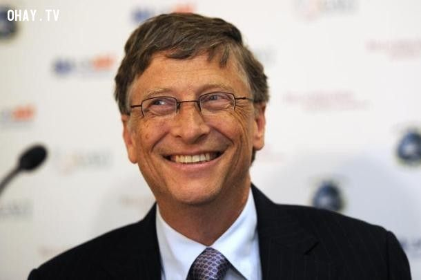 ảnh giàu nhất thế giới,top 2014