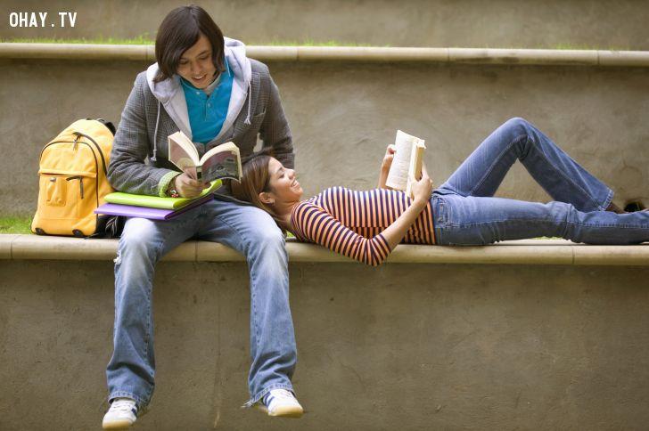 ảnh sinh viên,tiết kiệm tiền,bí quyết,đời sinh viên