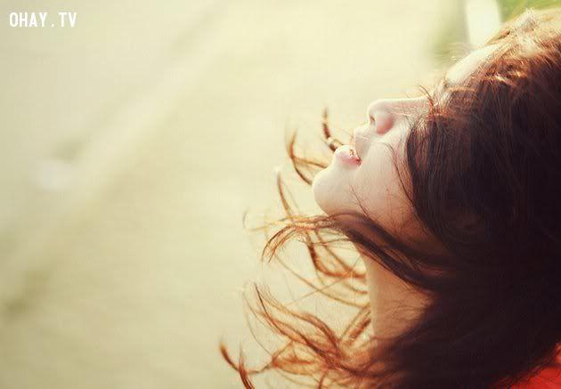 ảnh nhận biết cảm xúc,đoán cảm xúc,ngôn ngữ cơ thể,đọc vị ngôn ngữ cơ thể,nắm bắt tâm lý