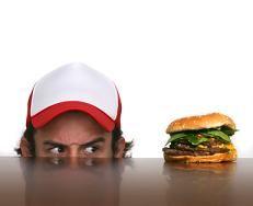 ảnh giảm cân,sai lầm,sai lầm khi giảm cân,cách giảm cân