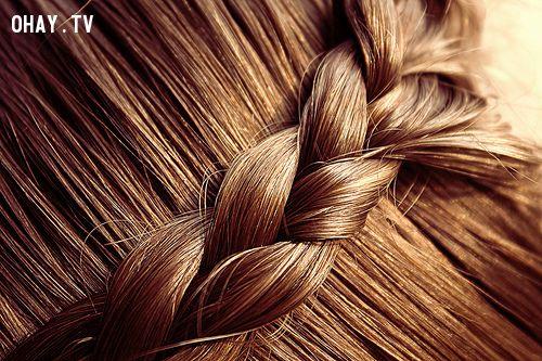 ảnh công dụng,công dụng của chanh,chăm sóc tóc,tác dụng của chanh