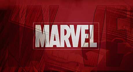 21 điều có ý nghĩa khác biệt với fan ruột Marvel