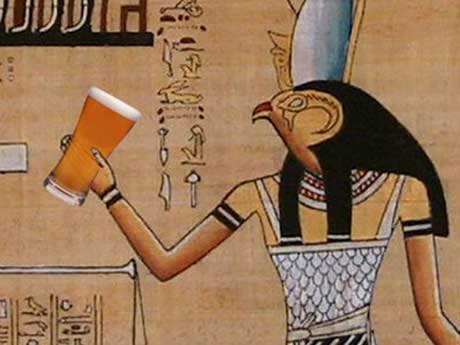 Những điều thú vị về bia mà bạn chưa biết